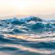 Tuần lễ biển và hải đảo Việt Nam và ngày Đại dương thế giới năm 2020