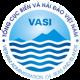 Ban hành Kế hoạch thực hiện Chương trình trọng điểm điều tra cơ bản tài nguyên, môi trường biển và hải đảo đến năm 2030